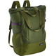 Patagonia Lightweight Travel Tote Pack 22l Sprouted Green